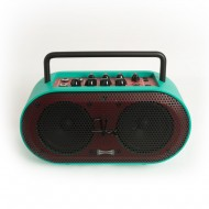 SOUNDBOX GR COMBO GUITARRA VOX