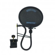 ANTIPOP SHURE PS6