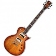 EC1000 (LEC1000) ASB SD GUITARRA ELECT LTD.