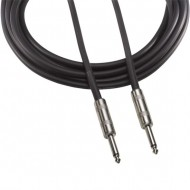 AT69050 CABLE PARLANTE 1/4 PLUG 15 MT AUDIOTECHNICA