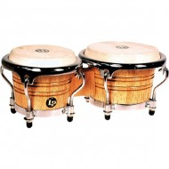 LPM199-AW LPM MINI TUNABLE BONGO CHRM C2 LP