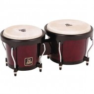 LPA601-DW LP ASPIRE BONGOS LP