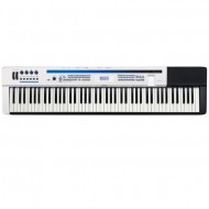 PX-5S WE STAGE PIANO PRIVIA CASIO