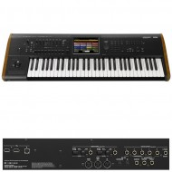 KRONOS2-61 WORKSTATION KORG