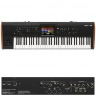 KRONOS2-73 WORKSTATION KORG