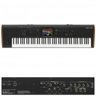 KRONOS2-88 WORKSTATION KORG