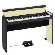 LP-380-73-CB PIANO DIGITAL KORG