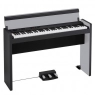 LP-380-73-SB PIANO DIGITAL KORG