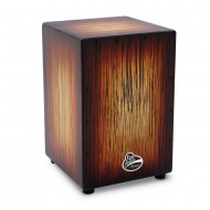 LPA1332-SBS CAJON APIRE COLOR SBS LP
