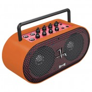 SOUNDBOX OR COMBO GUITARRA VOX
