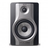 BX6 CARBON (UN) MONITOR STUDIO M-AUDIO