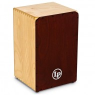LP1439 CAJON PERUANO LATIN PERCUSSION