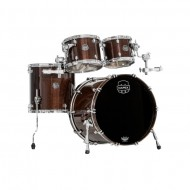 SV529XETW TW SHELL PACK SATURN V HM MAPEX