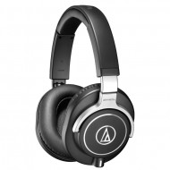 ATH-M70X AUDIFONOS MONITOREO AUDIOTECHNICA