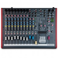 ZED-P1000/X MIXER ALLEN & HEATH