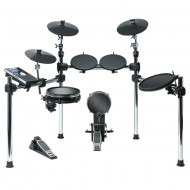 COMMAND KIT BATERIA ELECTRONICA ALESIS