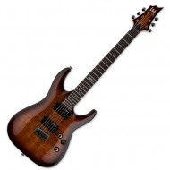 H101FM DBS GUITARRA ELECTRICA LTD