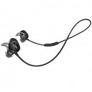 SOUNDSPORT WIRELESS BK AUDIFONO INALAMBRICO IN-EAR BOSE