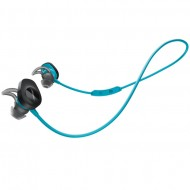 SOUNDSPORT WIRELESS OBL AUDIFONO INALAMBRICO IN-EAR BOSE