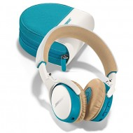 SOUNDLINK II WH AUDIFONO INALAMBRICO ON-EAR BOSE