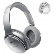 QUIETCOMFORT 35 WH AUDIFONO INALAMBRICO NOISE CANCELING BOSE