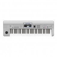 KROME-61 PT WORKSTATION KORG