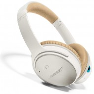 QUIETCOMFORT25 WH AUDIFONO CON CABLE BOSE