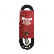 STC15L CABLE 4.5MT IBANEZ