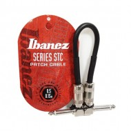 STC05LL CABLE 15CM IBANEZ