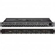 PCL4700 COMPRESOR 4CH PHONIC