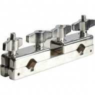 AC0904 CLAMP POWERDRUMS