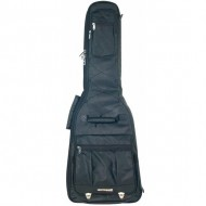 RB20845B FUNDA BAJO ELECTRICO COLOR BK ROCKBAG