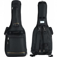 RB20608 B/PLUS FUNDA GUITARA ACUSTICA COLOR BK ROCKBAG