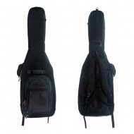 RB20445B FUNDA BAJO ELECTRICO COLOR BK ROCKBAG