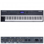 ARTIS PIANO DIGITAL KURZWEIL