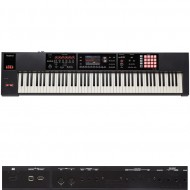 FA-08 WORKSTATION ROLAND