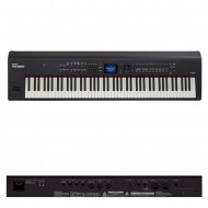 RD-800 PIANO DIGITAL 230W ROLAND