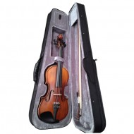 LY-8 VIOLIN 1/2 FREEMAN CLASSIC