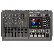 VR-3EX MIXER DE VIDEO ROLAND SYSTEMS