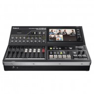 VR-50HD MIXER DE VIDEO ROLAND SYSTEMS