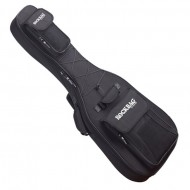 RB 20505 STARLINE FUNDA P/BAJO NEGRA ROCKBAG