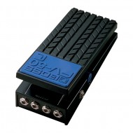 FV-50L PEDAL VOLUMEN BOSS