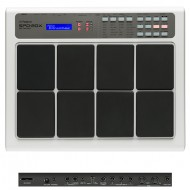 SPD-20X PAD PERCUSION ELECTRONICA ROLAND