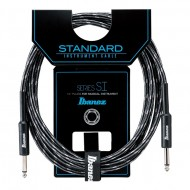 SI20 CCT CABLE INSTRUMENTO 6,1M IBANEZ