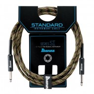 SI20 CGR CABLE INSTRUMENTO 6,1M IBANEZ