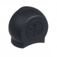 THUMB REST CUSHION REPOSADEDOS PARA CLARINETE YAMAHA